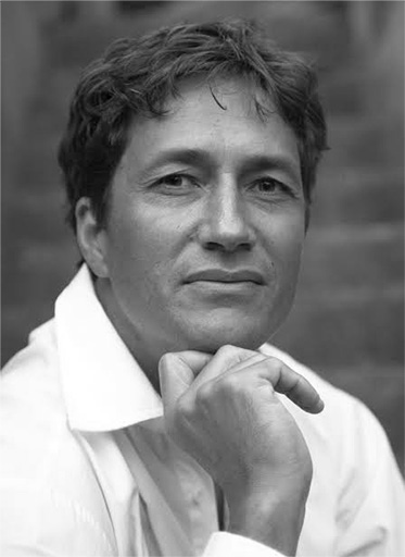 Marco Fabbro